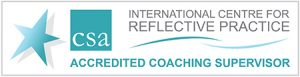 2017.05.25-Accredited-Coaching-Supervisor-logo-JPeg-300x77