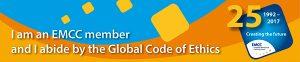 2017.03.27-EMCC-Membership-Logo-300x62