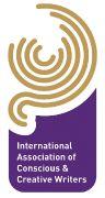 2017.06.22-IACCW-Logo