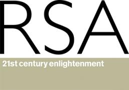 2017.06.22-RSA-Logo-257x180