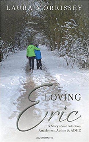 2017.06.19-Loving-Eric-Book-Cover