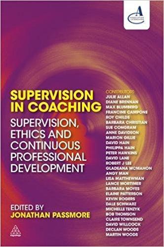 2017.06.21-AC-Book-Cover-Supervision-Ethics-et-al