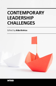 2017.06.21-Book-Cover-Contemporary-Leadership-Challenges
