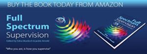 2017.06.21-Full-Spectrum-Supervison-Book-Logo-300-x-110