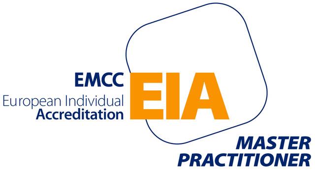 2019.05.01 EMCC EIA Master Pracititioner logo