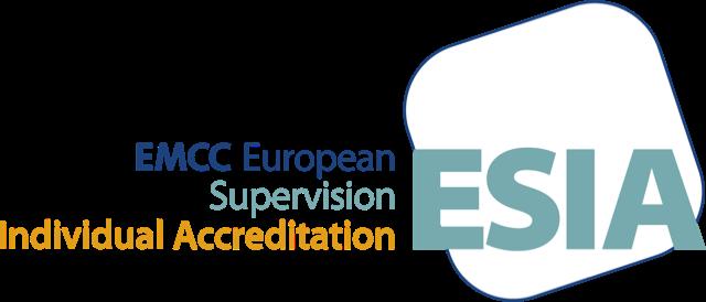 2019.05.01 EMCC ESIA Logo