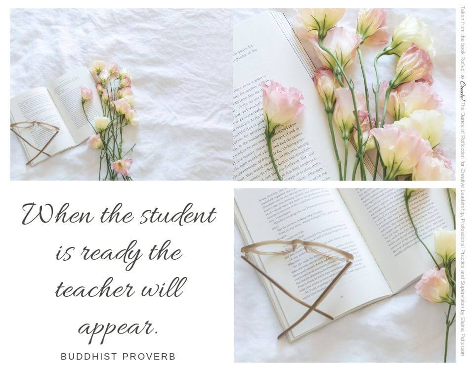 Quotes From Reflect To Create 2019-05-20