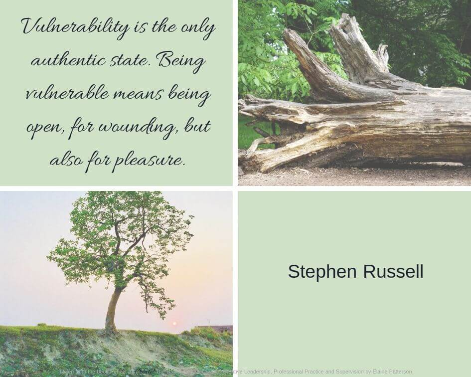 Quotes From Reflect To Create 2019-06-10