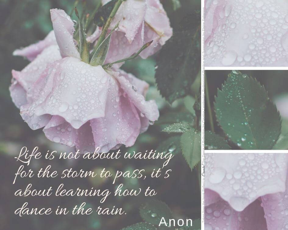 Quotes From Reflect To Create 2019-06-19