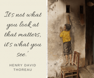 Quotes from Reflect to Create - 2019-12-04