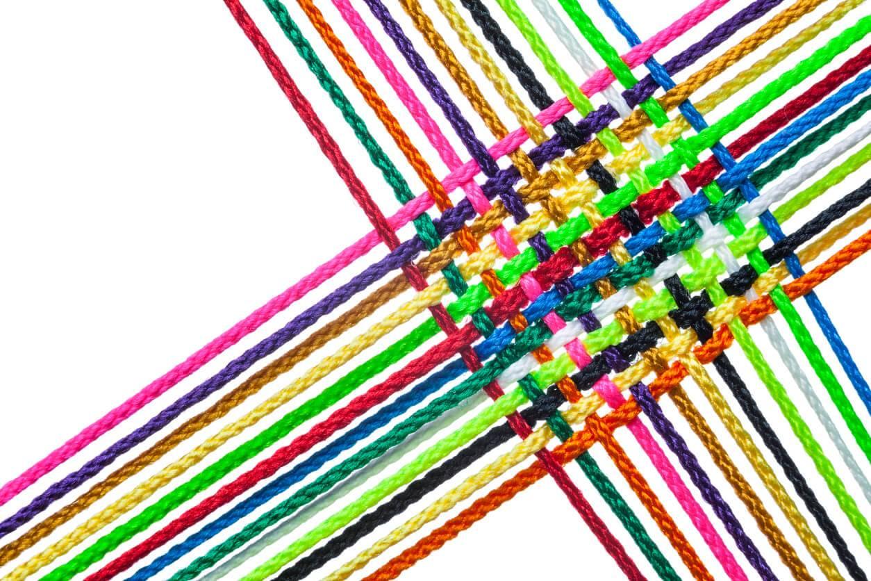 2020.05.26 Tapestry Threads_Signature